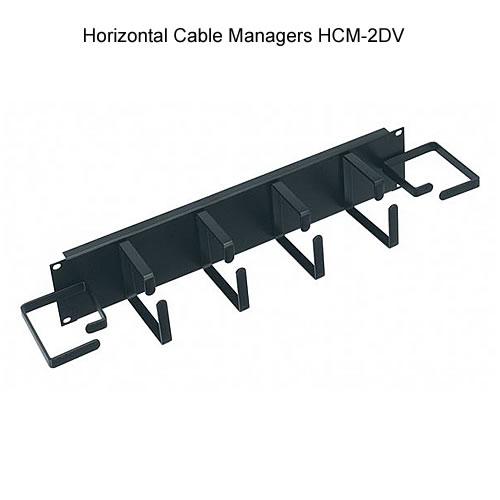 HCM-2DV - icon