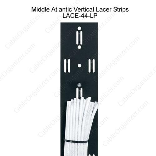 Middle Atlantic LACE-44-LP - icon