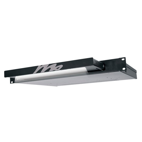 middle atlantic lt-1r rackmount light open and lit - icon