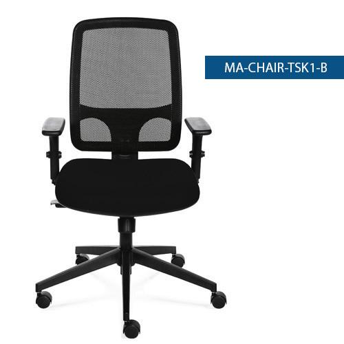 MA-CHAIR-TSK1-B