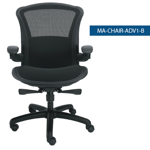 MA-CHAIR-ADV1-B