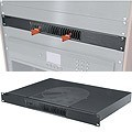 Middle Atlantic PowerCool PDU & Rack Cooler