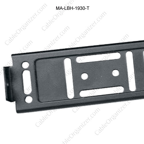 close up of horizontal lacer bar LBH-1930-T - icon