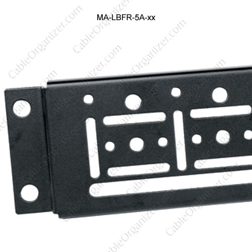 close up lacer bar LBFR-5A - icon