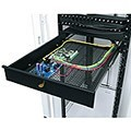 Middle Atlantic 2U Mounting Drawer