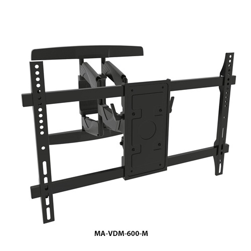 VDM-600-M Wall Mount from Middle Atlantic