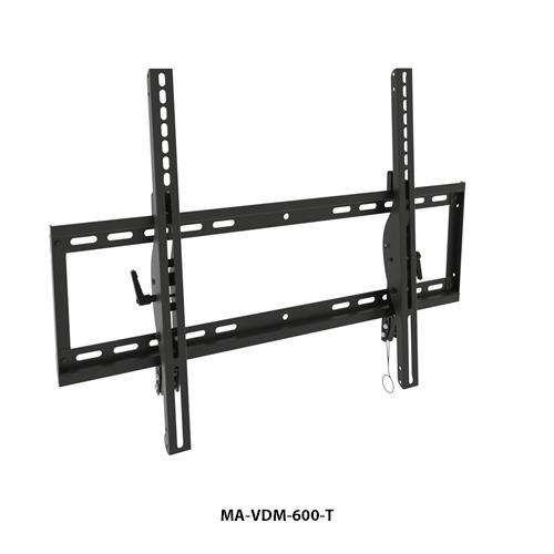 VDM Series Wall Mount VDM-600-T