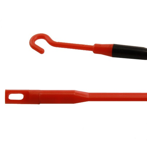 ends for Mille-Rod conductive Push Pull Rod icon