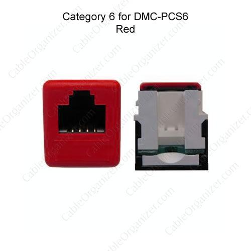 DMC-C645-S-BK