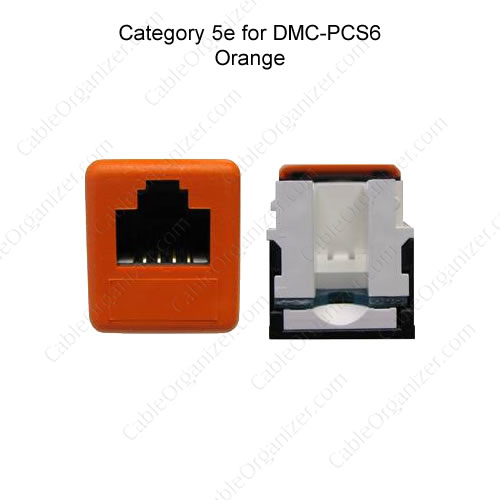 DMC-C545-S-BK