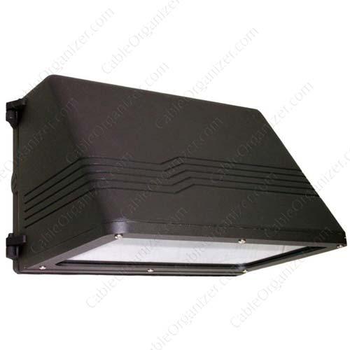 Dark Sky Compliant Wall Lighting Pack - icon