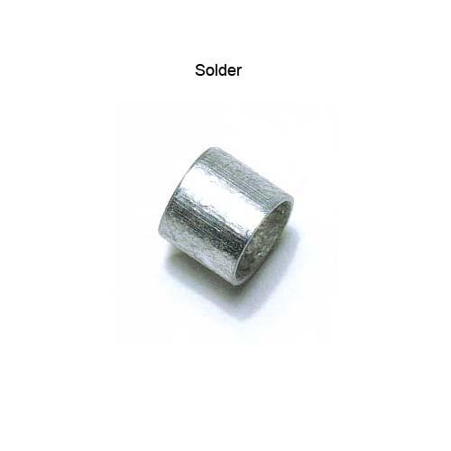 Multilink solder - icon