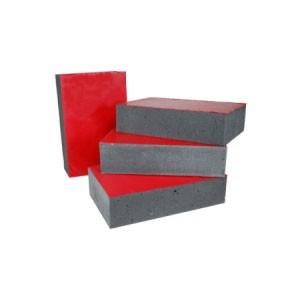stack of nelson firestop bricks - icon