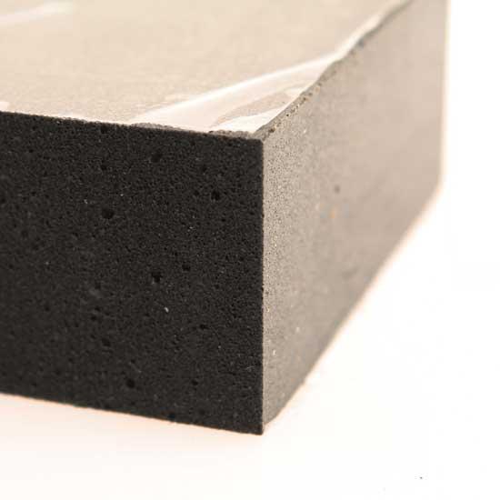 close up of nelson firestop brick corner - icon