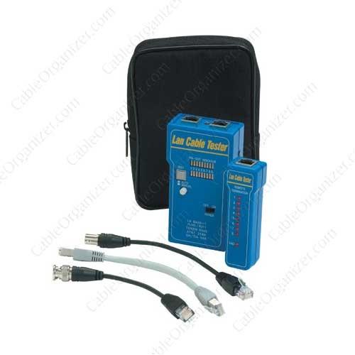 LAN Cable Tester - icon