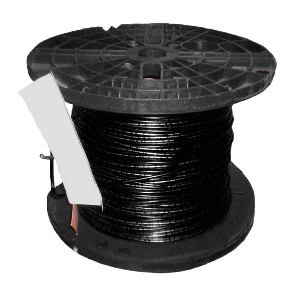 Omni Electrical Cable