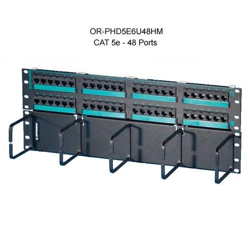 OR-PHD5E6U48HM