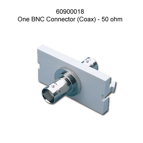 Ortronics SERIES II® Connector Modules OR-60900018