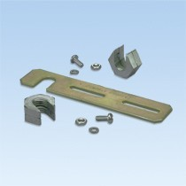 Bracket, Existing 12mm Threaded Rod for 2