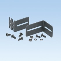 Bracket, Adjustable