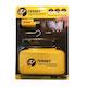 Cable Ferret Camera WIFI edition