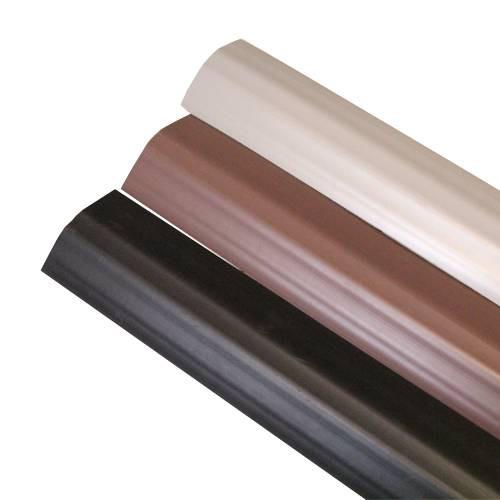 WireRun cord cover