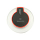 5W Wireless Charger front view