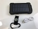 Solar Charger Complete Package