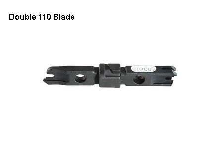 Paladin Tools Ultimate DataReady double 110 blade - icon