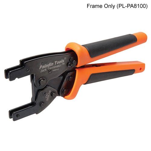 jack terminator frame PL-PA8100