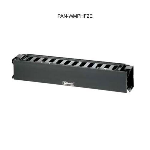 PANDUIT PatchLink Cable Manager wmphf2e