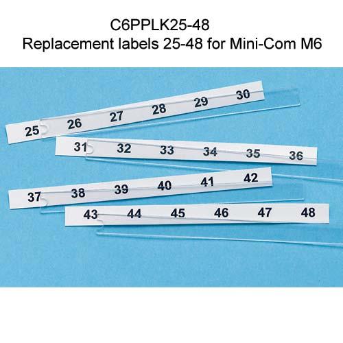 PAN-C6PPLK25-48