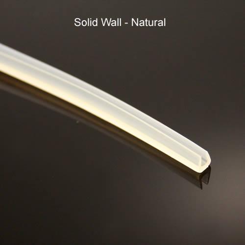 Panduit Adhesive Grommet Edging in natural