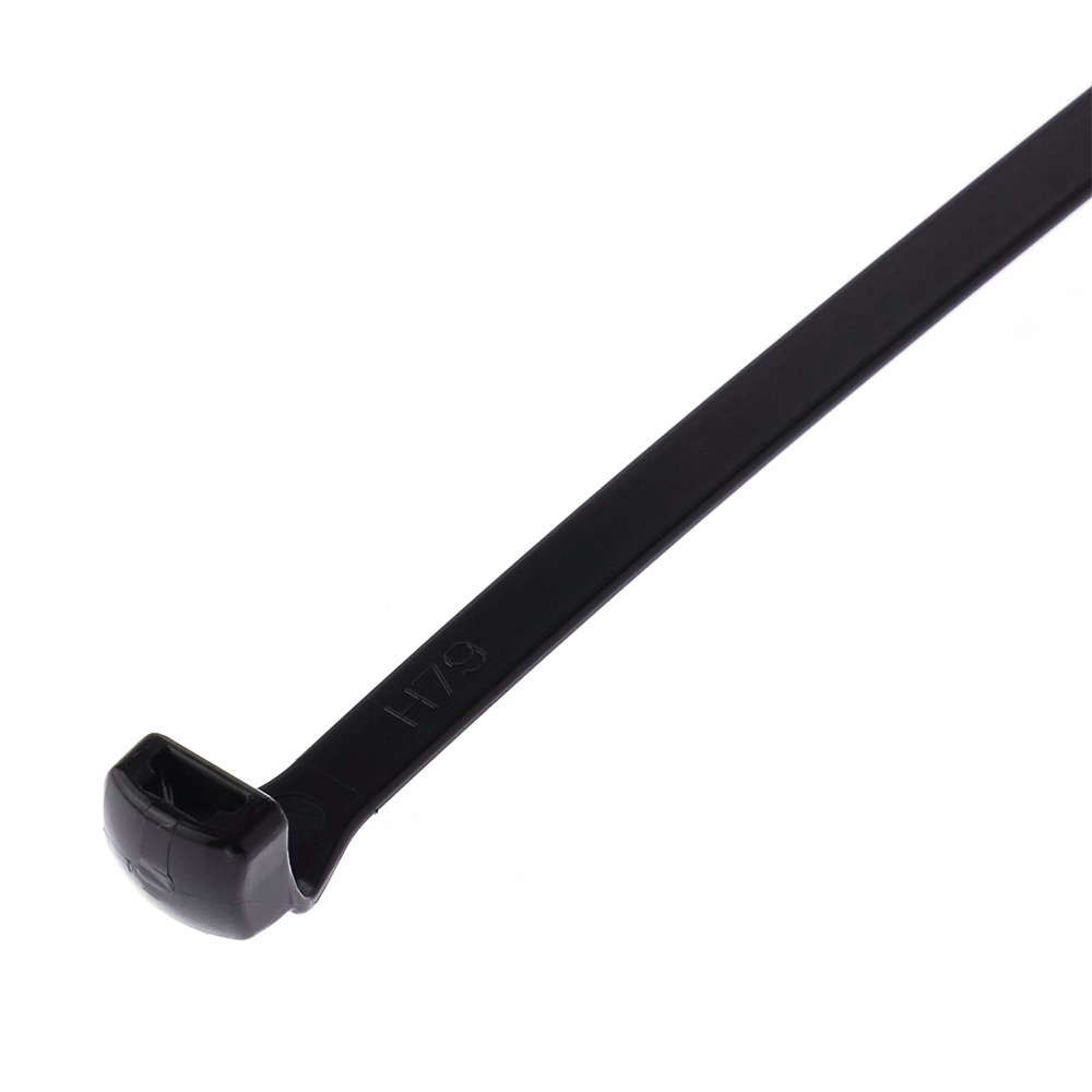 Panduit cable ties - icon