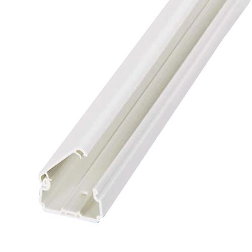 PANDUIT® Pan-Way® Hinged LDPH Raceway