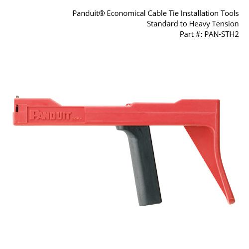 PAN-STH2