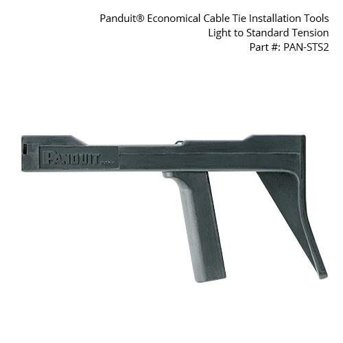 PAN-STS2