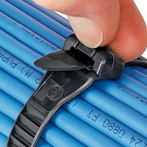 Cable Ties - icon