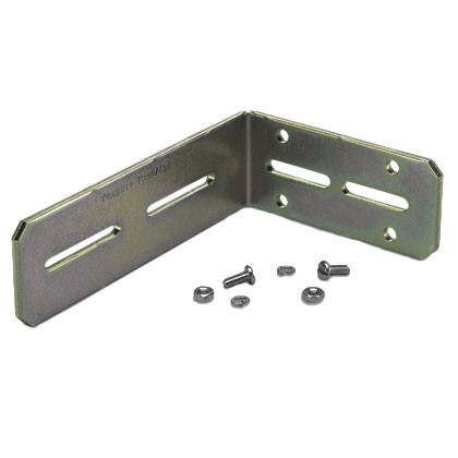 Panduit FiberRunner® Cable Routing Systems PAN-FLB