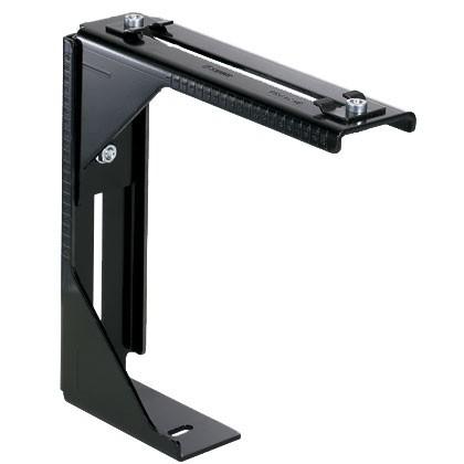 Panduit FiberRunner® Cable Routing Systems PAN-FR6ACAB