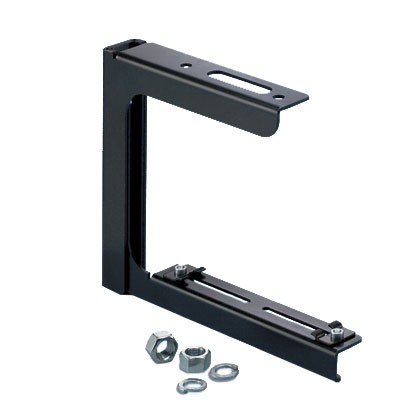 Panduit FiberRunner® Cable Routing Systems PAN-FR6ACB12