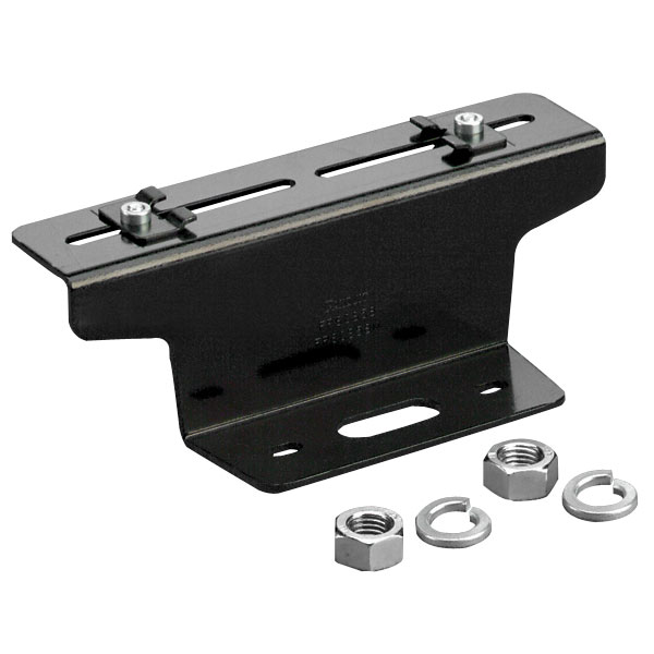 Panduit FiberRunner® Cable Routing Systems PAN-FR6CS12