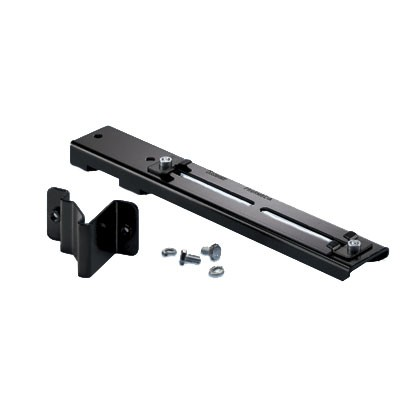 Panduit FiberRunner® Cable Routing Systems PAN-FR6RMBEIA