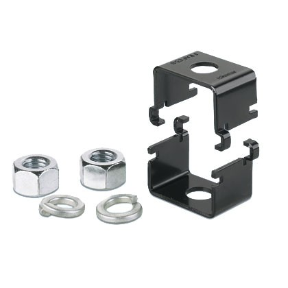 Panduit FiberRunner® Cable Routing Systems PAN-FRAFC58