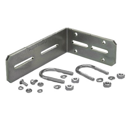Panduit FiberRunner® Cable Routing Systems PAN-FUSB