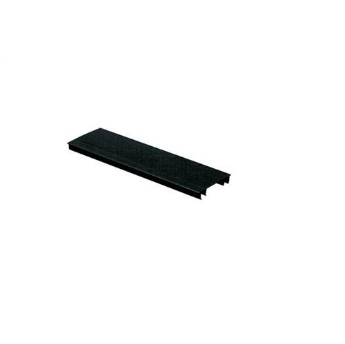 Panduit FiberRunner® Cable Routing Systems PAN-HC2BL6
