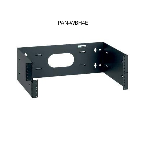 Panduit Hinged Wall Mount Bracket 2U, 15in Deep - icon