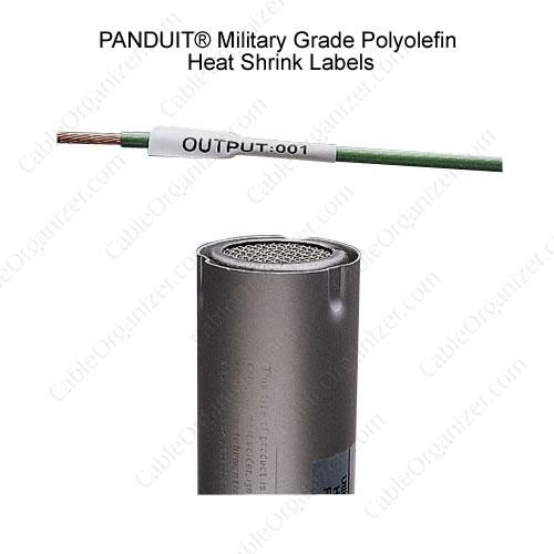 PANDUIT Military Poluolefin - icon