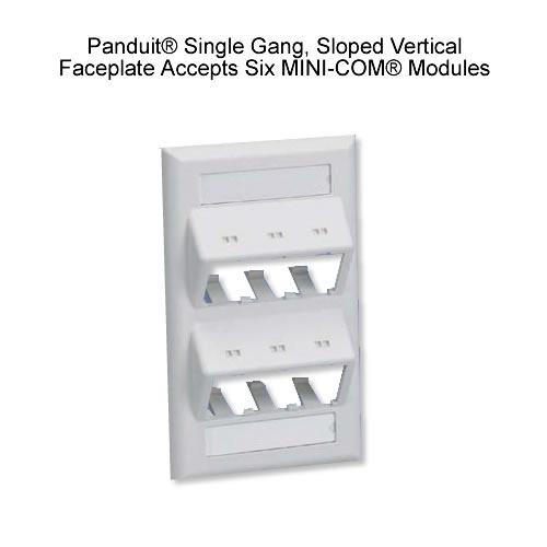 Panduit CFPSL6 - icon