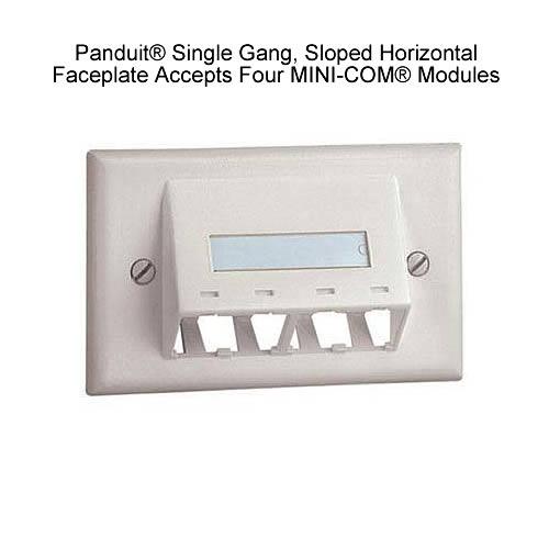 Panduit CFPHSL4 - icon